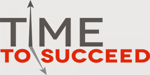 Time succeed