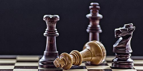 mmugisa_chesswin