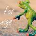 mmugisa_change