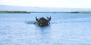 mmugisa_fisherman