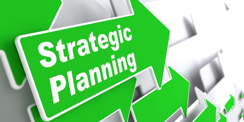 mmugisa_strategy-plan