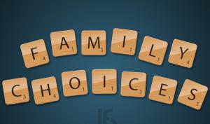 mmugisa_familychoice