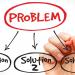 mmugisa_problem-solving