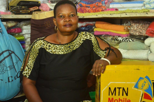 mmugisa_women-in-business
