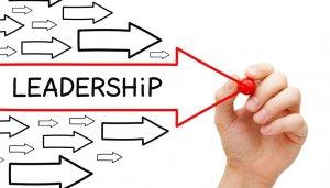 mmugisa_leadership
