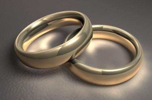mmugisa_marriages