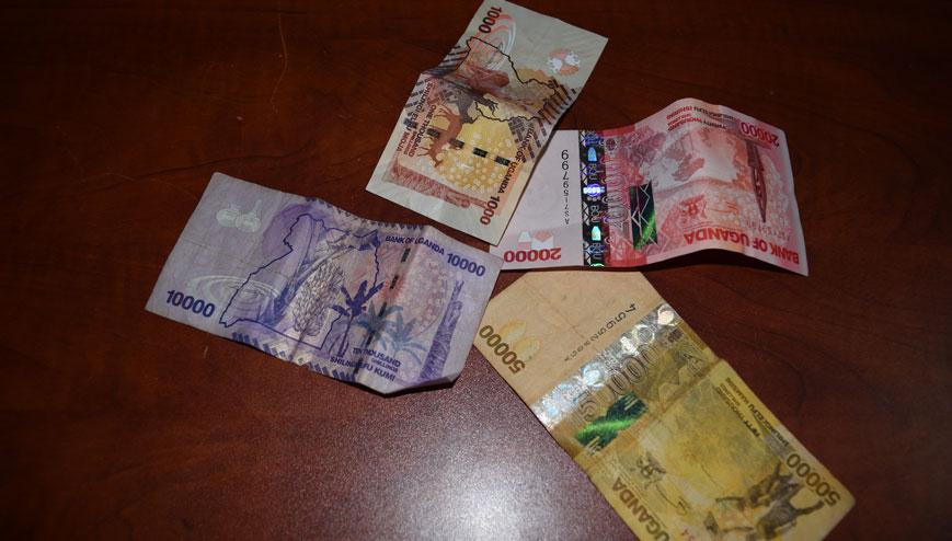 mmugisa_uganda's-economy
