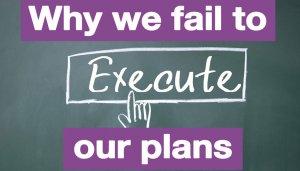mmugisa_Why-do-good-strategies-fail-to-execute