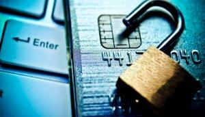 mmugisa_bank-security