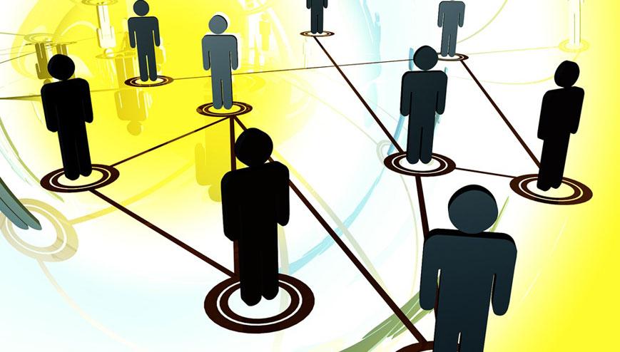 mmugisa_stakeholders