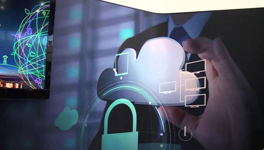 mmugisa_Enterprise-Security-solutions