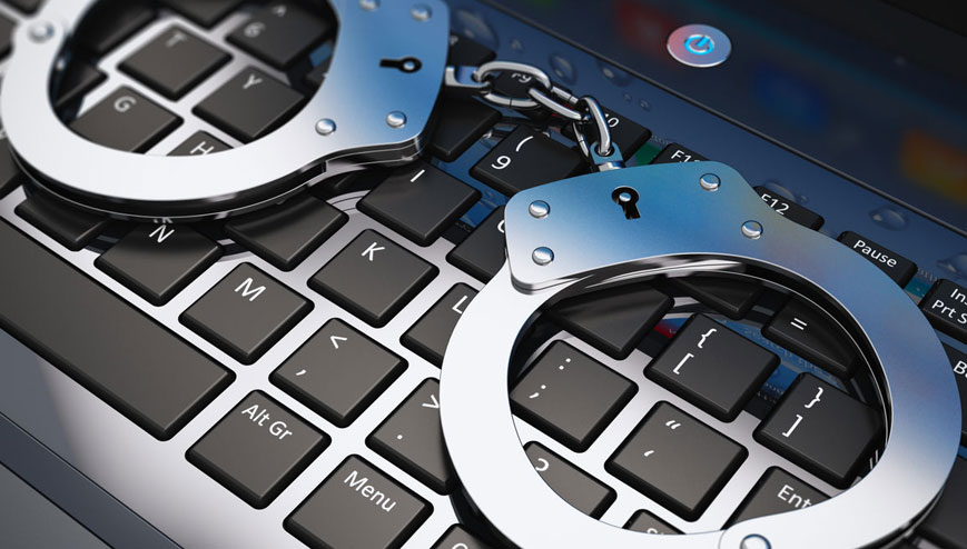 mmugisa_internet-policed