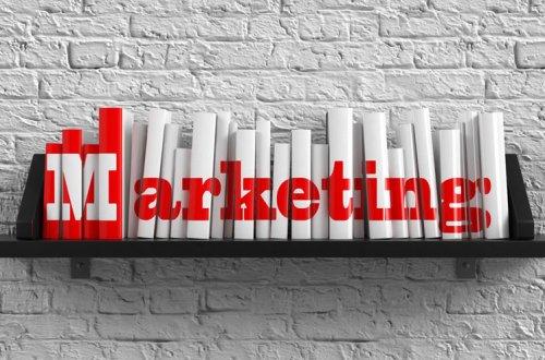mmugisa_marketing