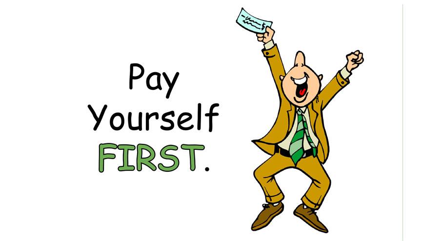 mmugisa_pay-ur-self-first