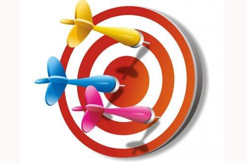 mmugisa_what-is-ur-target