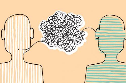 mmugisa_communication