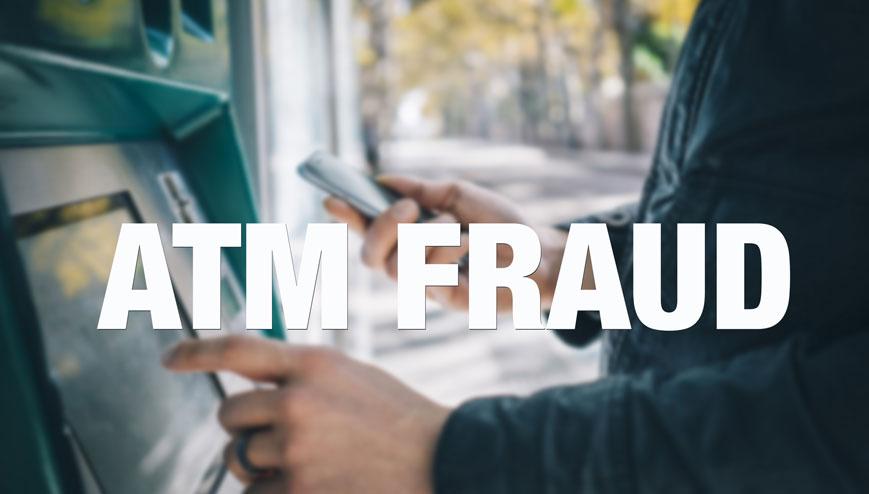 mmugisa_ATM-Fraud