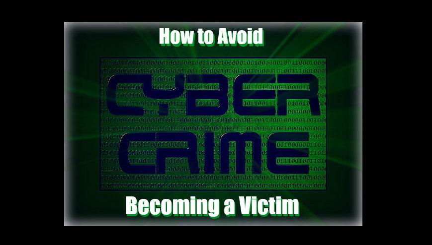 mmugisa_avoid-cyber-crime