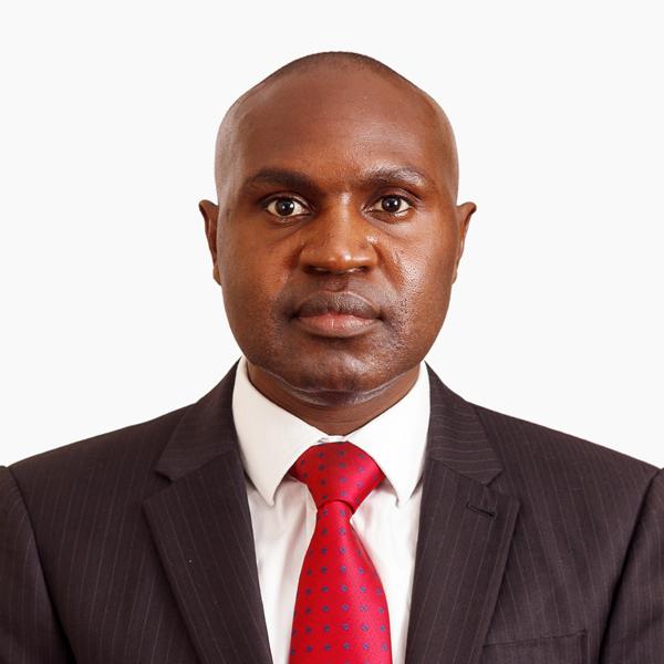 David Mutabanura
