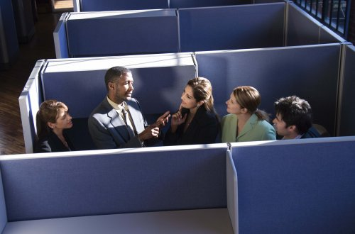 How to protect your board from the Groupthink risk