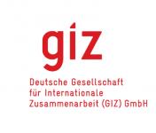 giz_uganda
