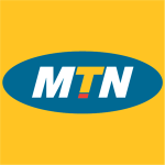 mtn_uganda