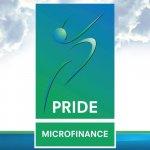 pride_microfinance